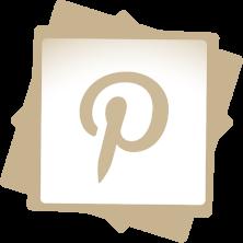 Volg Home Sweet Home Online op Pinters | Nieuwste artikelen