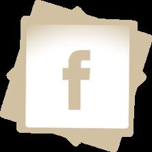 Vind Home Sweet Home Online ook op Facebook | Volg ons & Blijf op de hoogte
